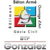 Logo BTP Gonzalez