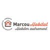 Logo Marcou Habitat