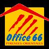 Logo Office 66