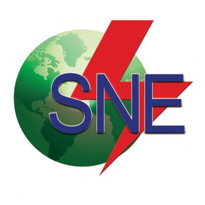 logo-sne-societe-nouvelle-electricite